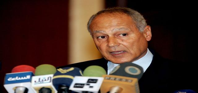 Egypt's Regime Orders Ministers to Avoid Giving Provocative Statements on Subsidizing