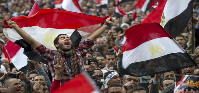 thesis statement about the egyptian revolution The limitations of structural theories of revolution : egypt this thesis asserts that emergent technologies complicate material usage statement | web.