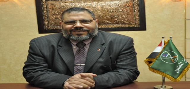 FJP, Muslim Brotherhood Leaders: Shiites Murder Reprehensible, Cannot Be Justified in Any Religion