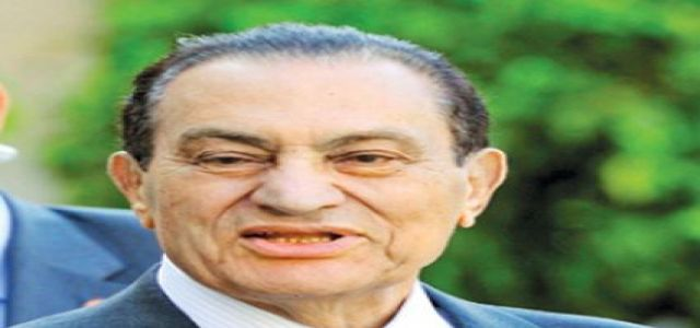 IOA sources report Mubarak's end sooner than expected