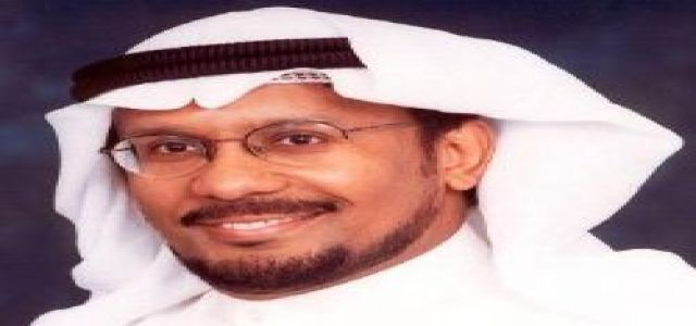 Kuwait: Interview with Dr. Badr Al Nashi, president of the Islamic Constitutional Movement (ICM)