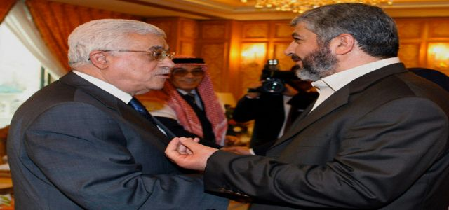 A long awaited reconciliation between Hamas and Fatah looks promising but only time will tell.