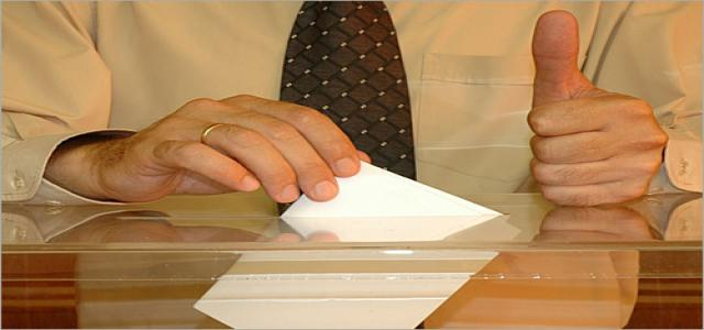 Debate Continues as Constitutional Referendum Vote Approaches