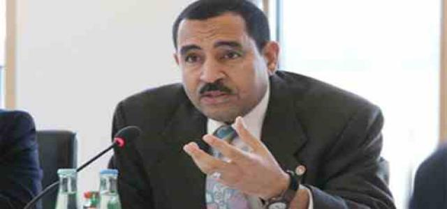 MP Dr. AbdulMawgoud Dardery: Statement to People of My Province: Luxor