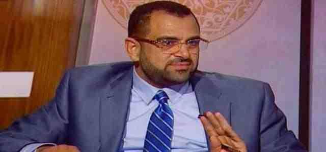 Abdel-Sattar: Muslim Brotherhood Absence Will Bring Civil War to Egypt