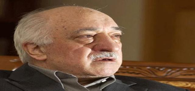 Al-Zuhayli says Gülen's ideas hope of humanity