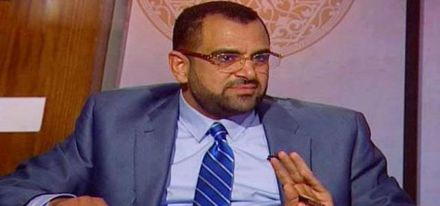 National Alliance Leader Gamal Abdel-Sattar: Al-Sisi Military Junta is Egypt ISIS