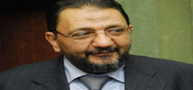 Muslim Brotherhood Condemns Unwarranted Arrest of Mohamed Kamal by Coup Security Apparatus