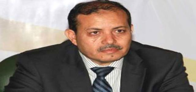 Egypt Information Minister to Political Parties: No-One Will Be Excluded; Freedoms Guaranteed for All