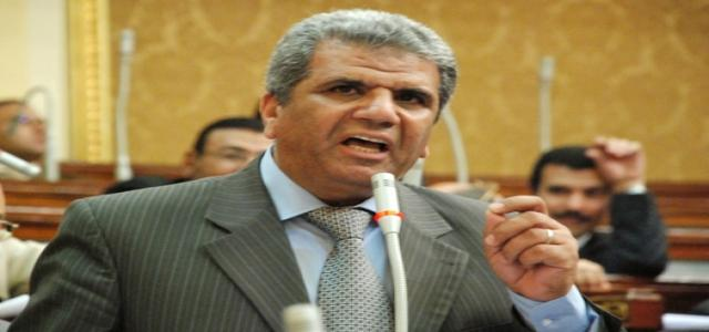MB leaders: The continued Egyptian attempts to immolate themselves is a desperate message against the tyranny