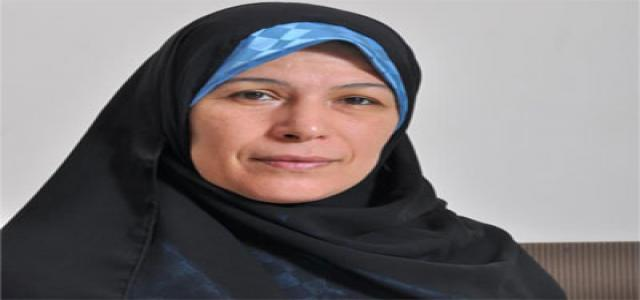 Dr. Omaima Kamel: New Constitution Will Safeguard Women's Rights in Full