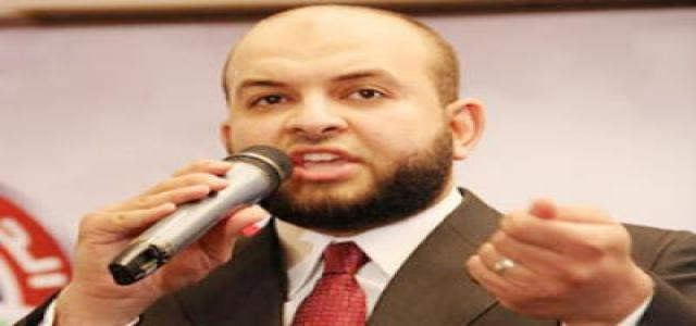 Muslim Brotherhood: We Are No Advocates of Violence; We Protected January Revolution