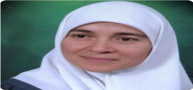 IOA renews administrative detention of Dr. Fidda