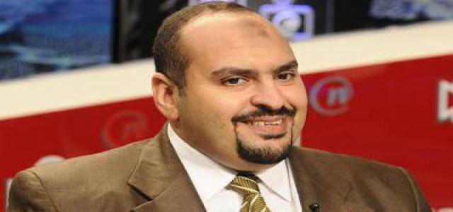 Yasser Mehrez: Muslim Brotherhood Played No Part in Torture