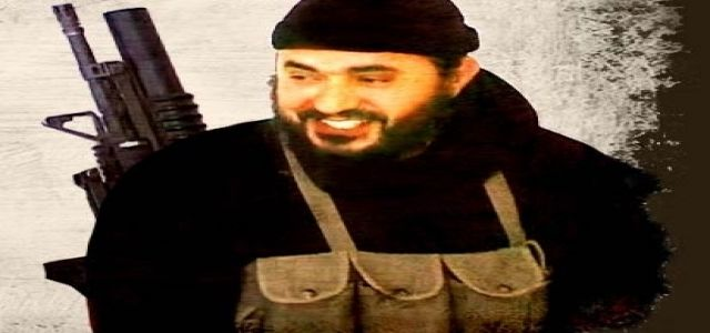 Al-Zarqawi's Importance Was Exaggerated