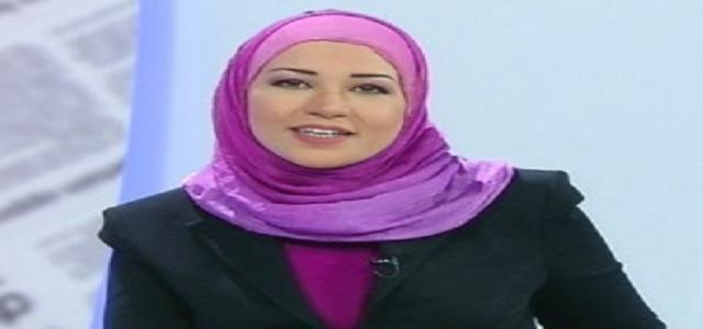 After Years of Marginalisation, Veiled Female Anchors Allowed to Appear on State TV