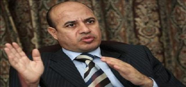 Brotherhood and FJP Legal Experts Abdel-Maksoud and Ashri: Muslim Brotherhood 100% Legal