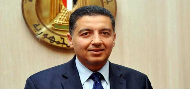 President Determined to Develop, Rejuvenate Sinai Peninsula