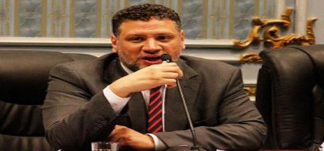 Osama Yassin: Egypt Values Partnership With EU Through Youth Programs