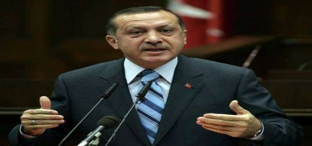 Erdogan 'is no Gamal Abdel Nasser'