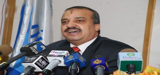 Dr. Beltagy: We Will Not Allow Presidential Election Fraud Nor Replication of Former Regime
