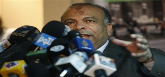 FJP Urges Egyptians to Participate Positively in The Elections