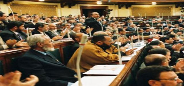 Egypt passes new organ transplant law