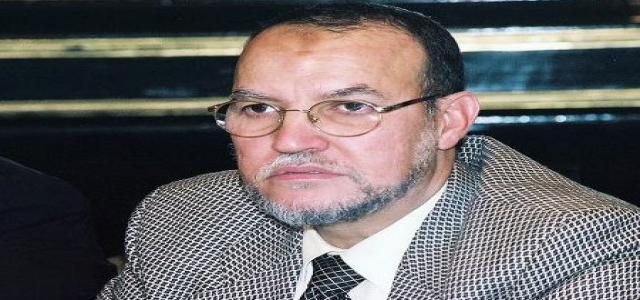 Essam El-Erian: Interior Ministry Must Investigate Lynching and Torture Cases without Delay