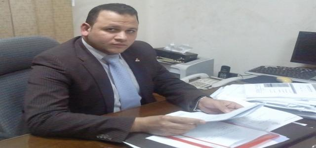 Karioni: Egypt Doctors' Union Denounces Detention of Egyptian Doctors by Emirati Authorities