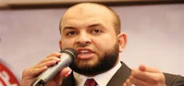 Muslim Brotherhood: Official and Popular Diplomacy Will Resolve Any Water Crisis