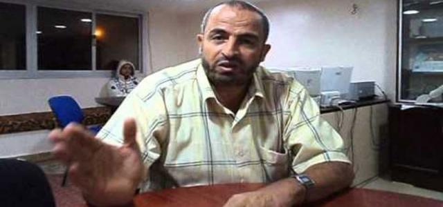 Muslim Brotherhood Spokesman: Referral of Members to Military Courts Won't Stop Us
