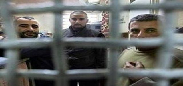 Wa'ed: Prisoners to go on hunger strike next Saturday
