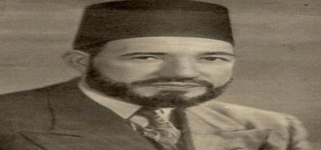 On the Anniversary of Al-Banna Martyrdom, Message from Mr. Mohammad Mahdi Akef