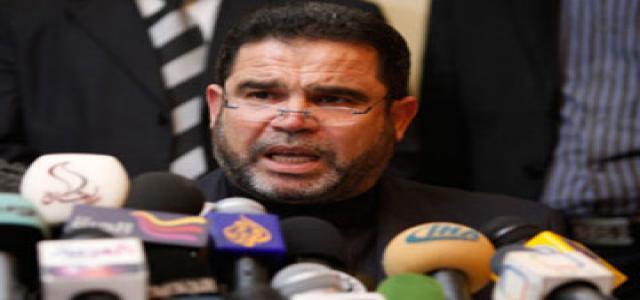 Bardawil: Al Ahmed's remarks on reconciliation are positive