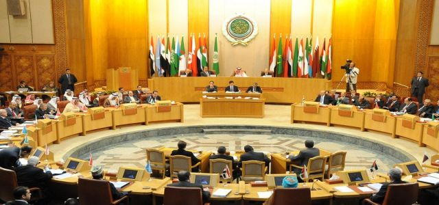 MB calls on Foreign Ministers to withdraw from Arab initiative