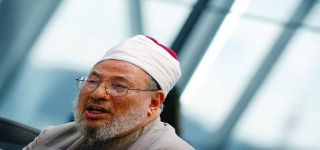The Qaradawi Index