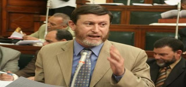 Former MB MP: Arbitrary Arrests against Brothers Doomed to Failure