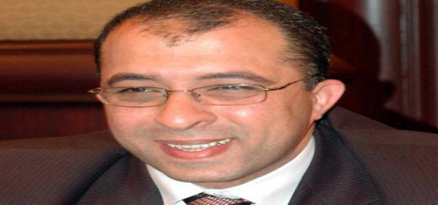 Minister of Planning: Egypt's National Income Doubles Within Ten Years