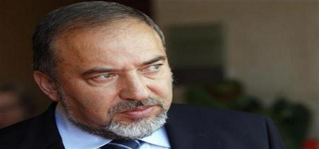 Lieberman: Israel will not apologize to Turkey
