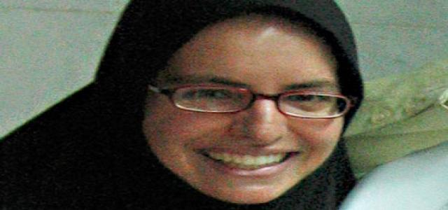 Akef Calls on kidnappers to Release Jill Carrol