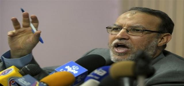El-Erian Denies Rumours about Church Rejecting Dialogue with MB