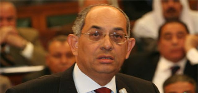 El-Ganayni : Housing tax is Ghali's levy on Egyptians.